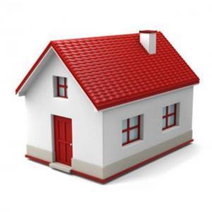 ib-property-loan