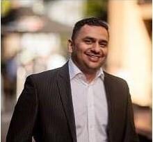 Aditya-Desai-Loan-Mortgage-broker-Melbourne