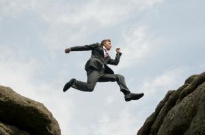 mortgage brokers Werribbee
