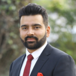 Raj-Brar- Home-Loan-Mortgage-broker-Geelong