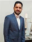 Pawanbir Sandhu- Home-Loan-Mortgage-broker-Melbourne